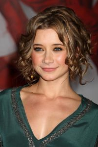 Olesya Rulin Body Transformation