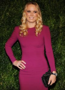 caroline-wozniacki-plastic-surgery-before-after