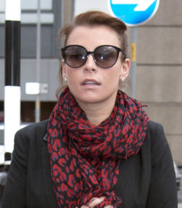 coleen-rooney-body-transformation