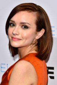 olivia-cooke-body-transformation