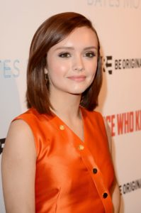 olivia-cooke-plastic-surgery-before-after