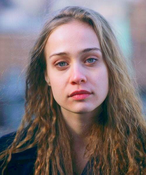 fiona-apple-plastic-surgery-before-after