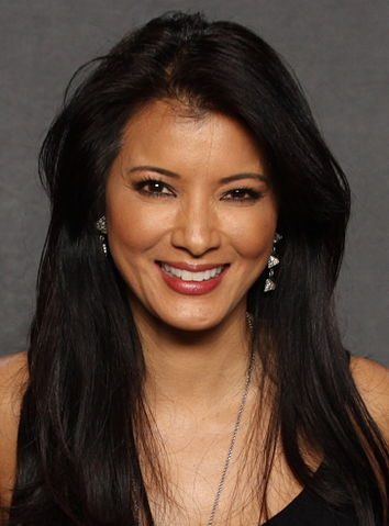 kelly-hu-plastic-surgery-before-after
