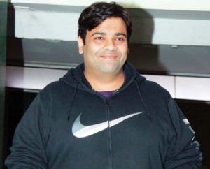 kiku-sharda-body-transformation