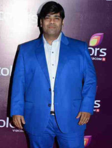 kiku-sharda-plastic-surgery-before-after
