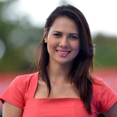 rochelle-rao-plastic-surgery-before-after