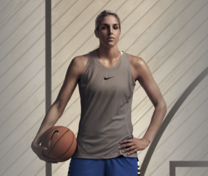 elena-delle-donne-body-transformation