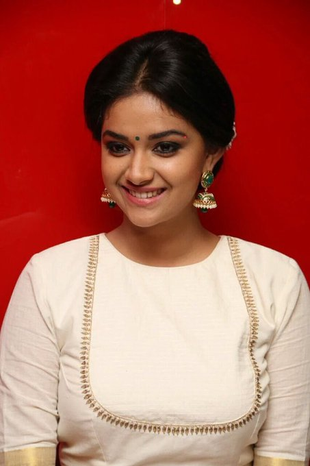 keerthy-suresh-body-transformation