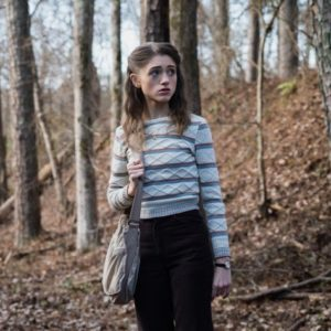 natalia-dyer-body-transformation