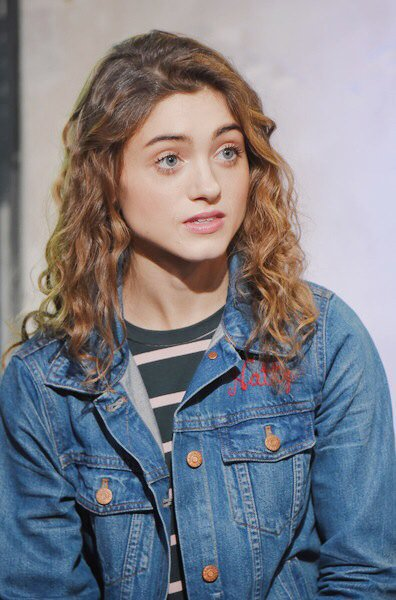 natalia-dyer-plastic-surgery-before-after