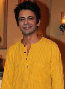 sunil-grover-body-transformation