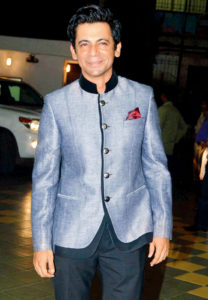 sunil-grover-plastic-surgery-before-after