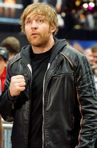 dean-ambrose-plastic-surgery-before-after