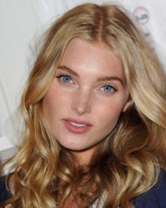 elsa-hosk-plastic-surgery-before-after