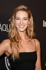 yael-grobglas-plastic-surgery-before-after