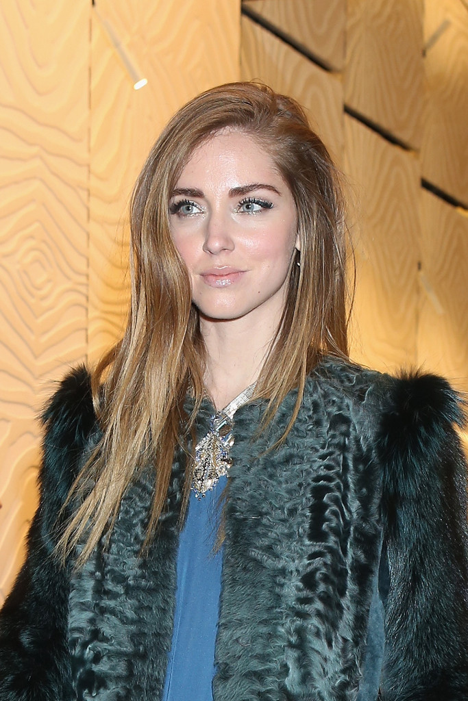 chiara-ferragni-body-transformation