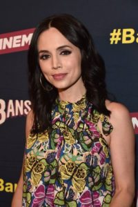 Eliza Dushku Plastic Surgery Before After
