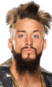 enzo-amore-body-transformation