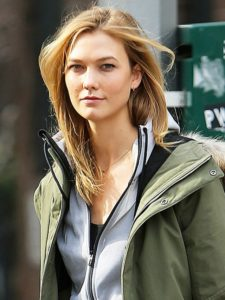 Karlie Kloss Body Transformation