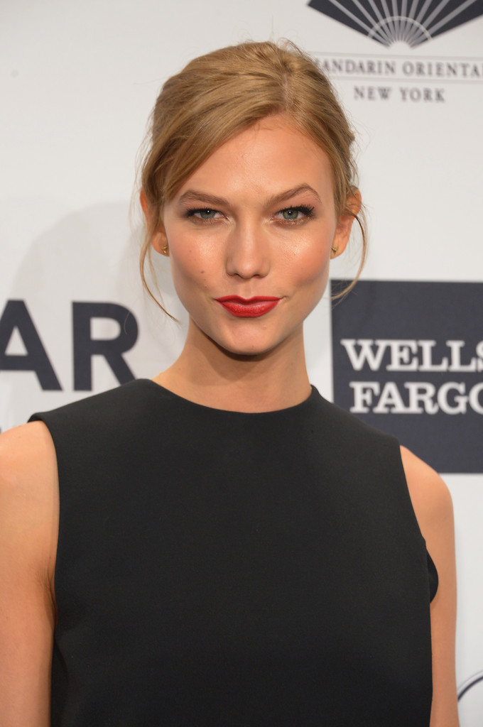 Karlie Kloss Plastic Surgery Before After