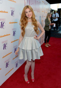katherine-mcnamara-body-transformation