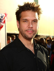 Dane Cook Plastic Surgery Before After