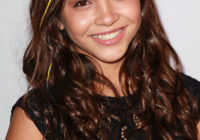 Stella Hudgens Plastic Surgery Before After