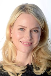 Naomi Watts Body Transformation