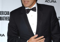 George Clooney Plastic Surgery Before After