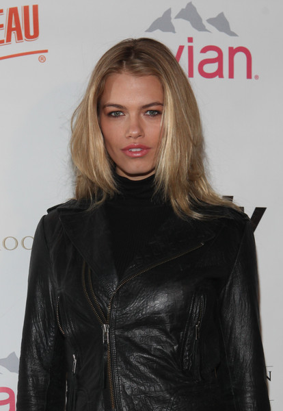 Hailey Clauson Body Transformation