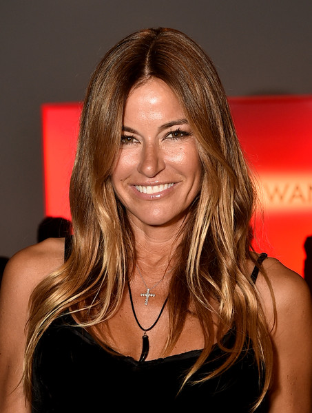Kelly Bensimon Plastic Surgery Before After