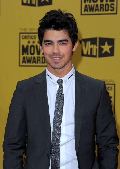 Joe Jonas Plastic Surgery Before After