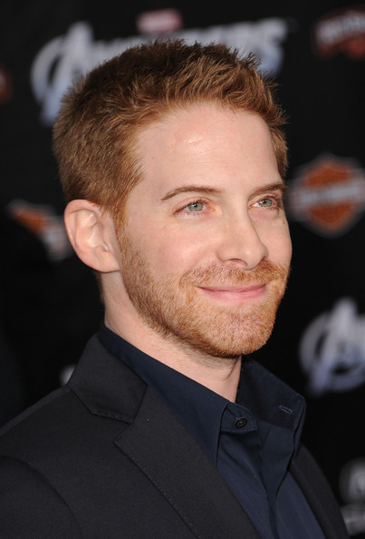 Seth Green Plastic Surgery Before After