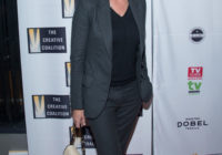 Connie Nielsen Plastic Surgery Before After