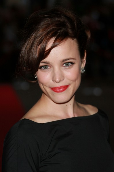 Rachel McAdams Plastic Surgery Before After