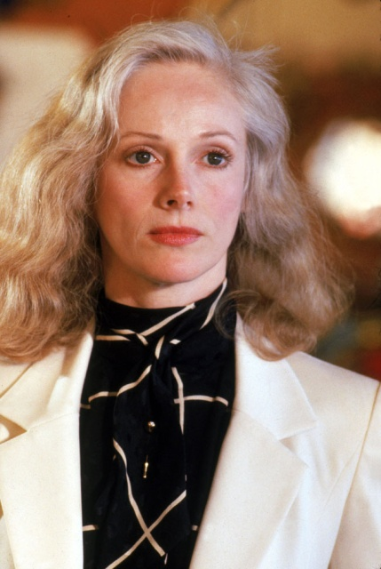 Sondra Locke Plastic Surgery Before After