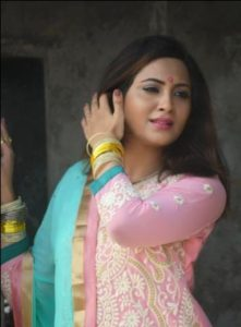 Arshi Khan Body Transformation