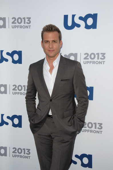 Gabriel Macht Plastic Surgery Before After