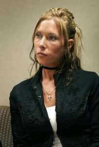 Kimberly Anne Scott Plastic Surgery Before After