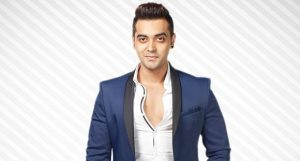 Luv Tyagi Plastic Surgery Before After