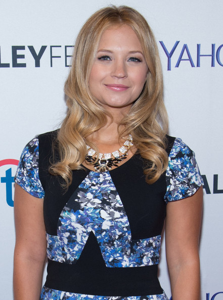 Vanessa Ray Plastic Surgery Before After