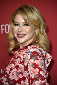 Renee Olstead Plastic Surgery Before After