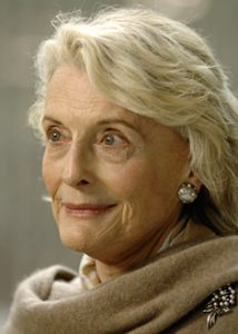 Constance Towers Body Transformation