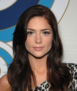 Janet Montgomery Plastic Surgery Before After