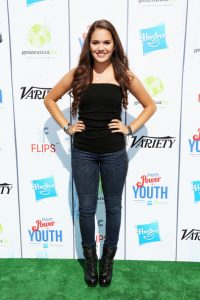 Madison Pettis Plastic Surgery Before After