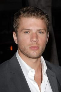Ryan Phillippe Plastic Surgery Before After
