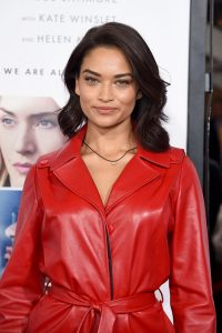 Shanina Shaik Body Transformation