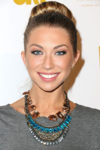 Stassi Schroeder Plastic Surgery Before After