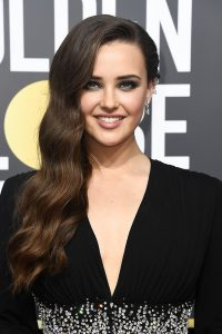 Katherine Langford Body Transformation