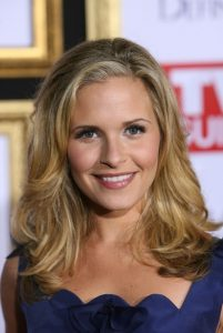 Sally Pressman Plastic Surgery Before After